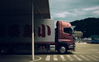 polarpanda_truck