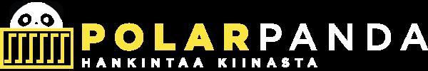 Polarpanda Logo